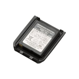 画像1: ヤエス ニッケル水素電池 SBR-18LI